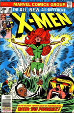 "x-men_vol_1_101 • <a style=""font-size:0.8em;"" href=""http://www.flickr.com/photos/118682276@N08/14224636798/"" target=""_blank"">View on Flickr</a>"