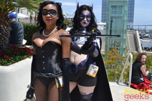 "SDCC - 000 • <a style=""font-size:0.8em;"" href=""http://www.flickr.com/photos/118682276@N08/14585524809/"" target=""_blank"">View on Flickr</a>"
