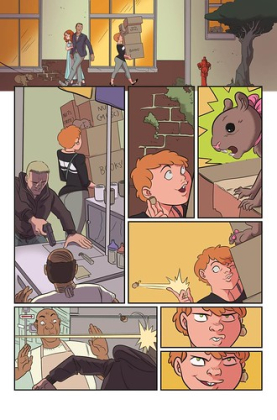 "The_Unbeatable_Squirrel_Girl_1_Unlettered_2 • <a style=""font-size:0.8em;"" href=""http://www.flickr.com/photos/118682276@N08/15941378891/"" target=""_blank"">View on Flickr</a>"