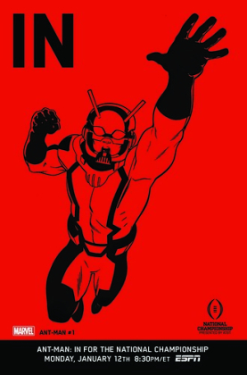 """Ant-Man_1_IN_Variant • <a style=""""font-size:0.8em;"""" href=""""http://www.flickr.com/photos/118682276@N08/15755781778/"""" target=""""_blank"""">View on Flickr</a>"""