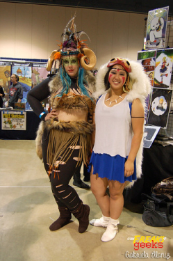 "LBCE_2015 - 163 • <a style=""font-size:0.8em;"" href=""http://www.flickr.com/photos/118682276@N08/16557920839/"" target=""_blank"">View on Flickr</a>"